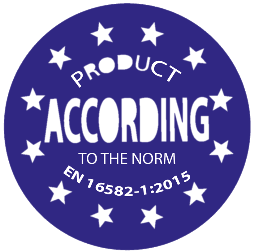 logo%20norma.png